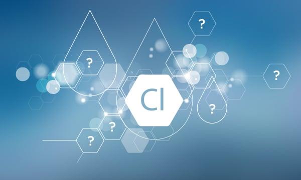 Chlorine Balance - Blog